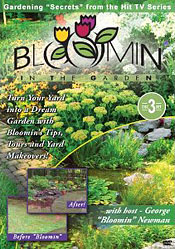 Get the Most Out of Garden DVD